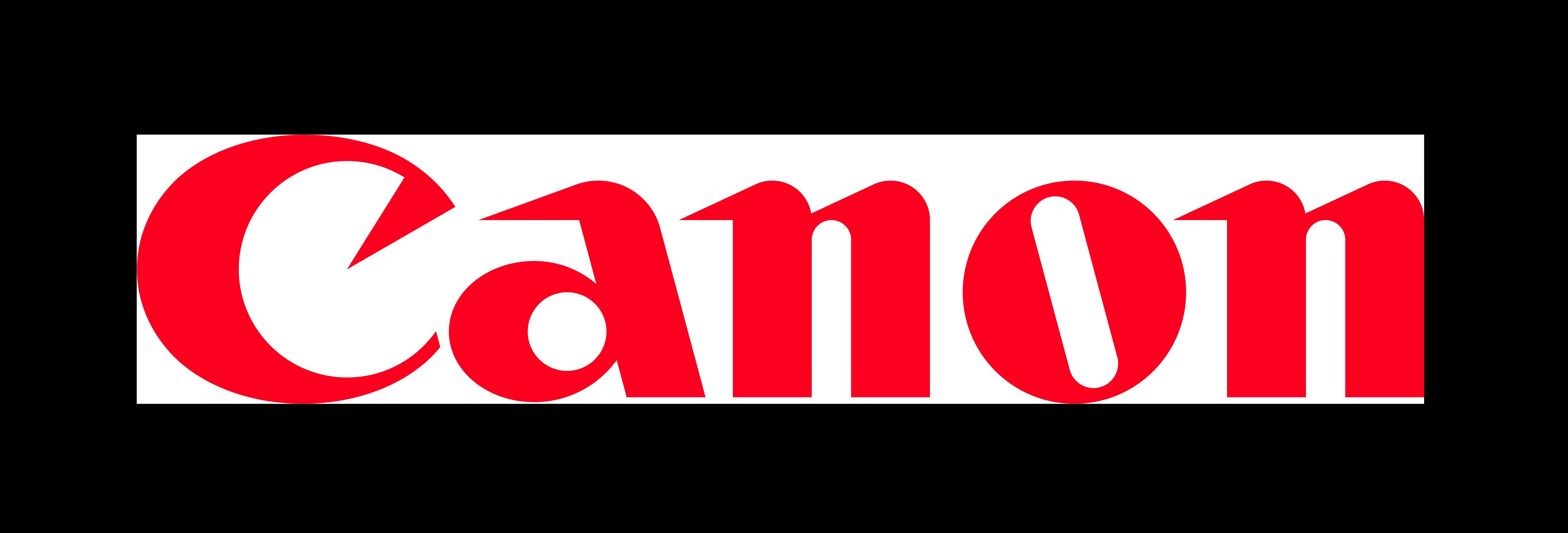 canon_new