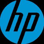 hp_new