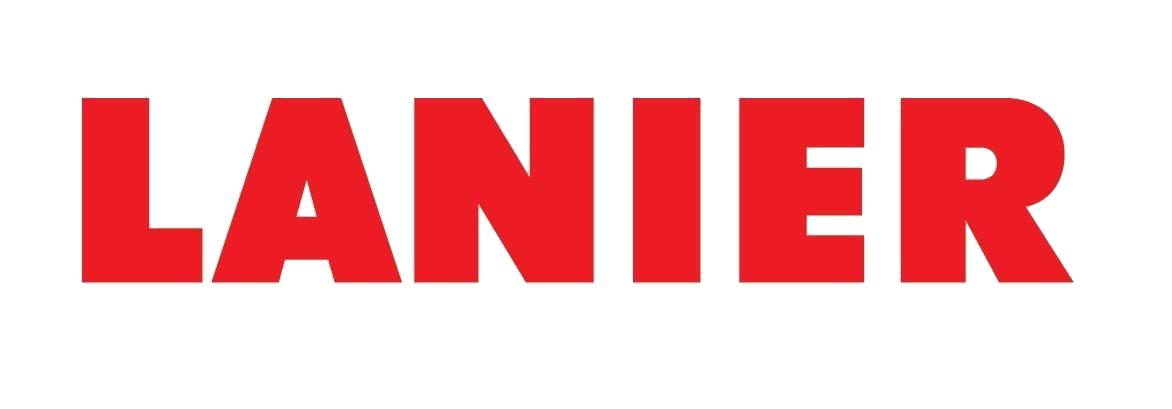 lanier large logo_new