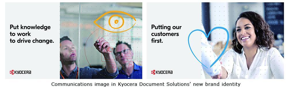 Kyocera Brand Innovative Office Systems Bossier City