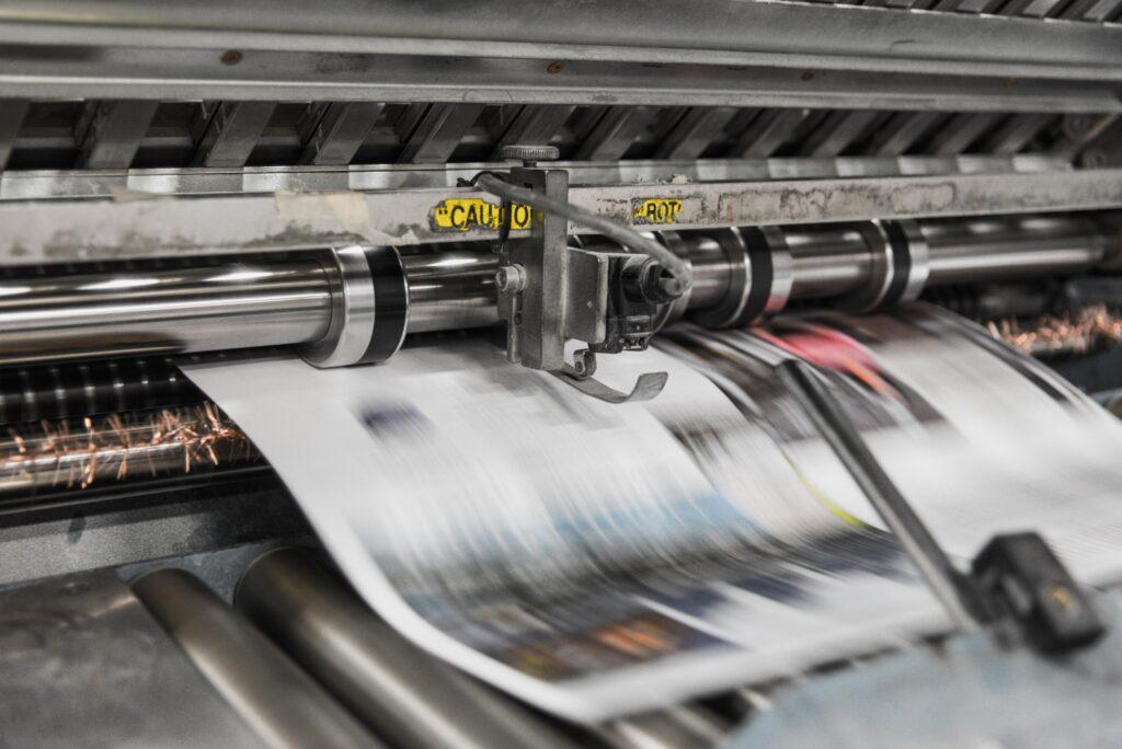 Printer Innovative Office Systems Shreveport Bossier City