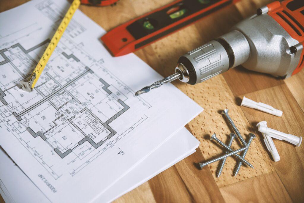 Blueprint Innovative Office Systems Shreveport Bossier City